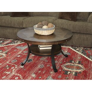 Order Archstone Coffee Table By Trent Austin Design