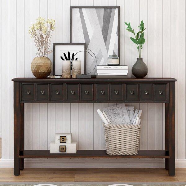 Patio Furniture Blumfield 60
