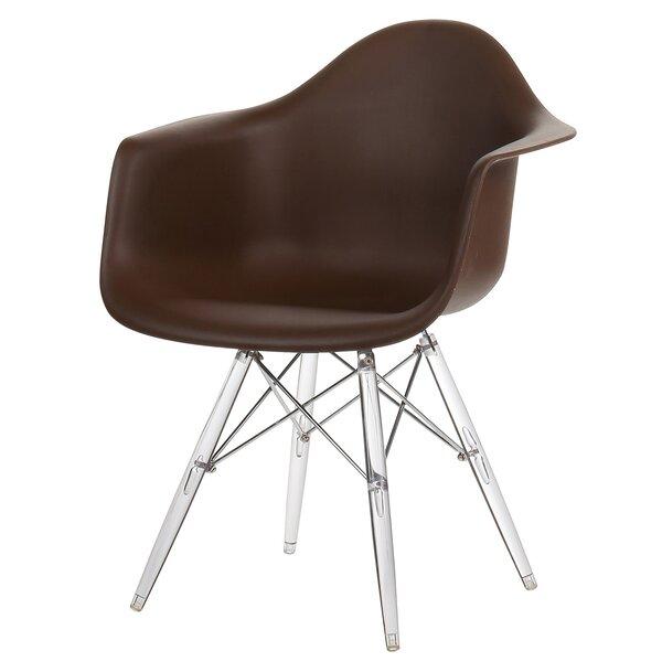 Inspired Arm Chair By Joseph Allen