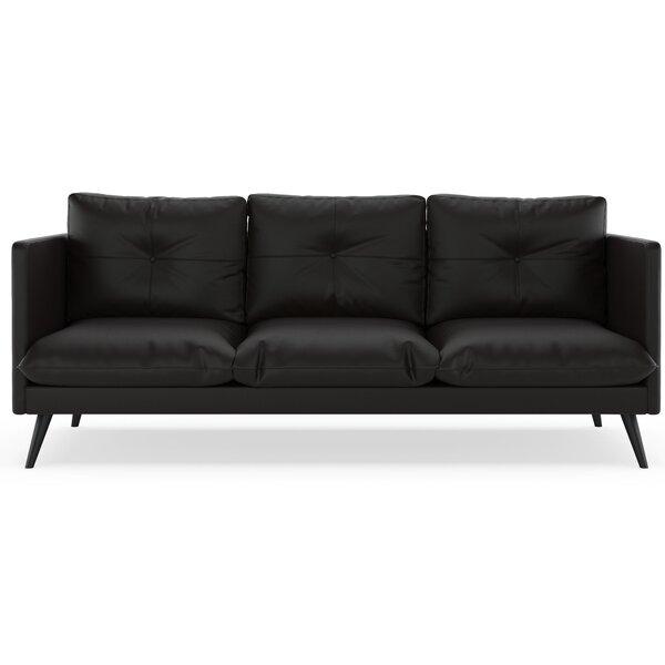 Selders Sofa by Orren Ellis Orren Ellis