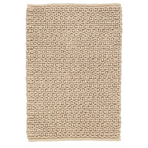Veranda Natural Indoor/Outdoor Area Rug by Dash and Albert Rugs