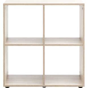Hance Cube Unit Bookcase