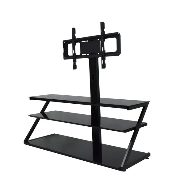 Isiah TV Stand For TVs Up To 65
