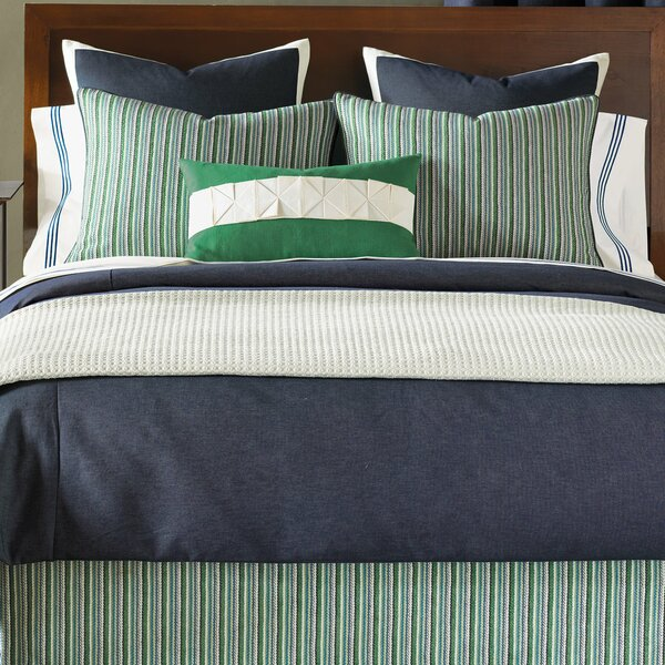 Heston Duvet Cover