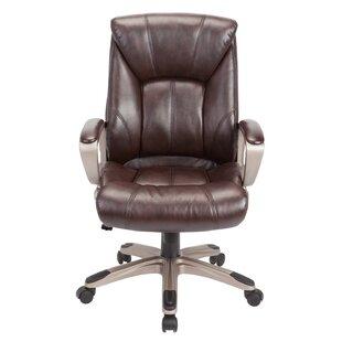 Kirkendall Executive Chair