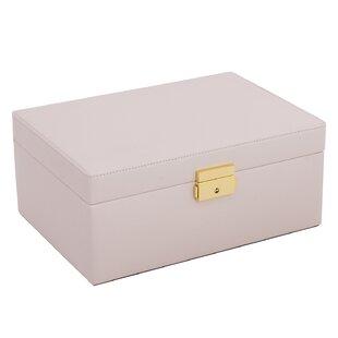 Brighton Medium Jewelry Box