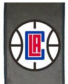 NBA Team Logo by Dreamseat