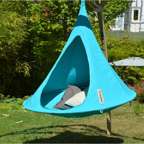 Tyler Camping Hammock by Freeport Park