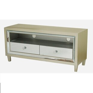Avery 47.3 TV Stand By Heather Ann Creations