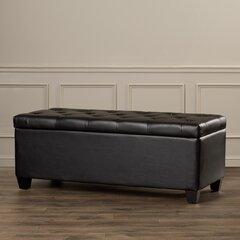 Enjoyable 20 Inch Ottoman Wayfair Andrewgaddart Wooden Chair Designs For Living Room Andrewgaddartcom