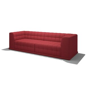 Bump Bump 104 Sectional