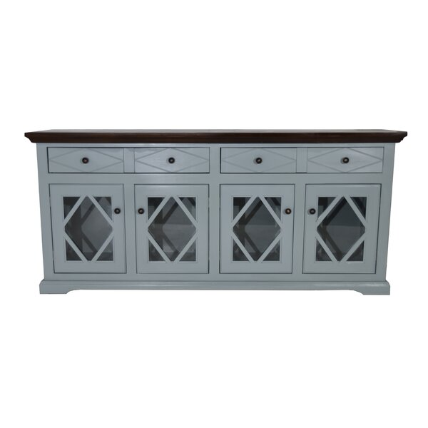 Velazco Sideboard by Darby Home Co Darby Home Co