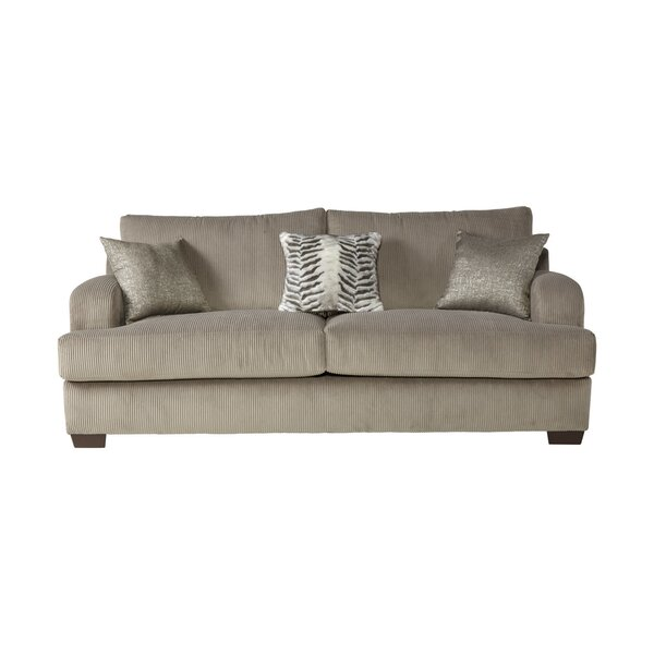 Handler Sofa by Alcott Hill