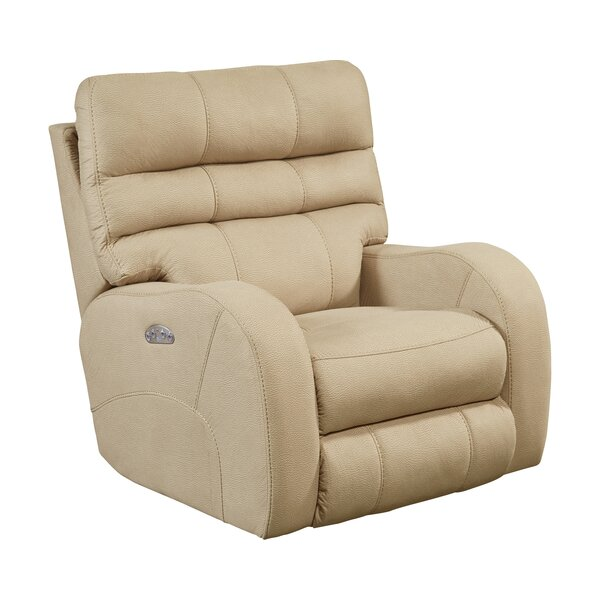 Kelsey Power Recliner by Catnapper