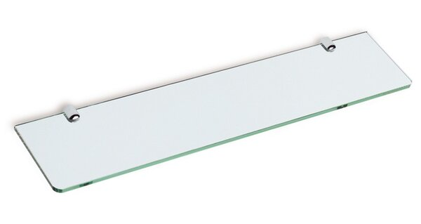 Wall Shelf by Stilhaus by Nameeks