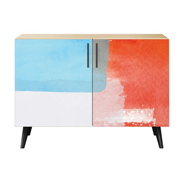Mccrory 2 Door Accent Cabinet by Ivy Bronx
