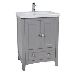 Bathroom Vanities bathroom vanities | joss & main