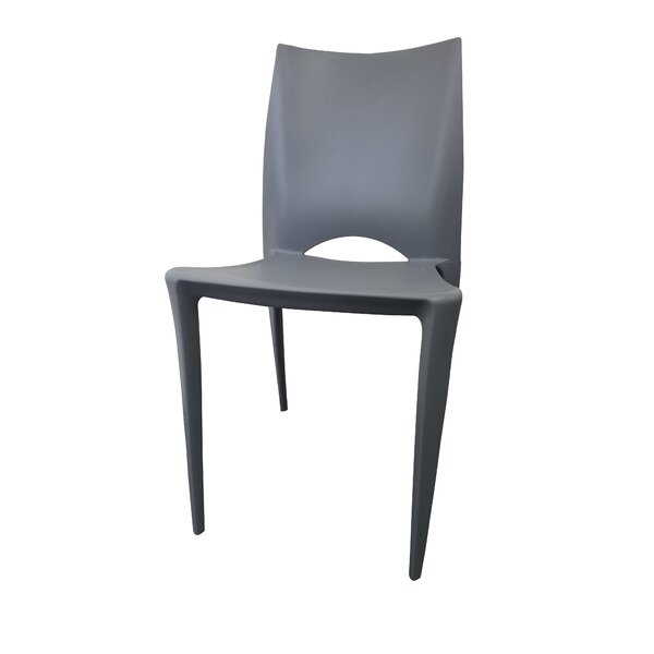Arinze Dolce Dining Chair by Orren Ellis