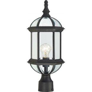 Lamp posts post lights joss main save aloadofball Choice Image
