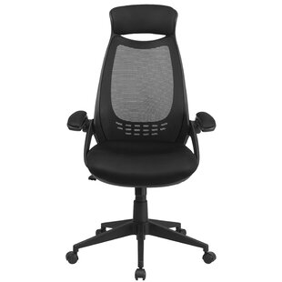 Wulff Mesh Task Chair