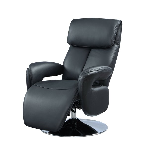 Romola Power Recliner by Latitude Run Latitude Run