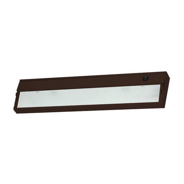 17.5 Xenon Under Cabinet Bar Light by Alico