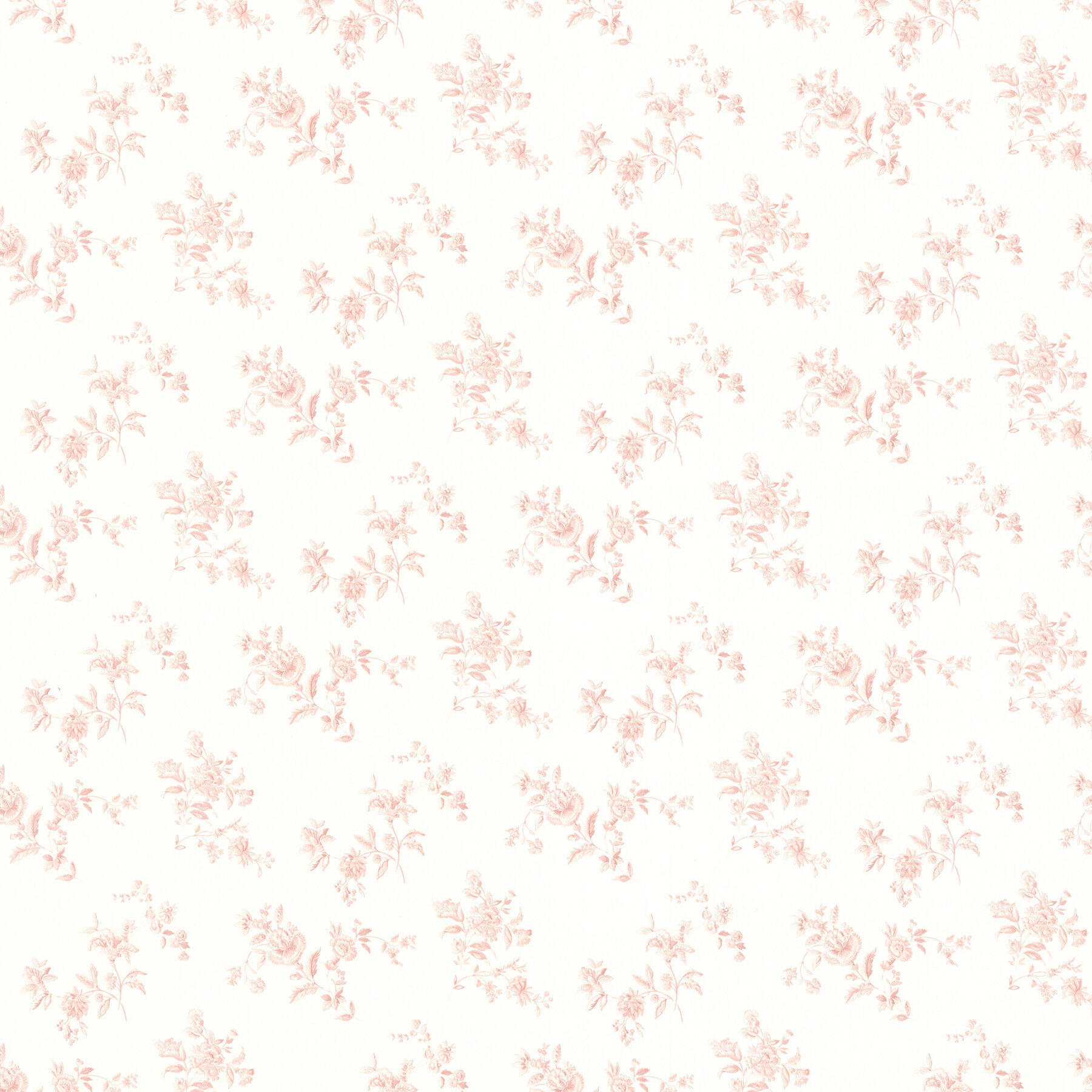 Brewster Home Fashions Waverly Floral Bouquet 33 X 20 5
