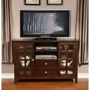 Price comparison Acadian TV Stand for TVs up to 60 BySimpli Home