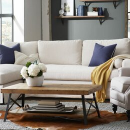 Living room furniture you 39 ll love wayfair - App for arranging furniture in a room ...