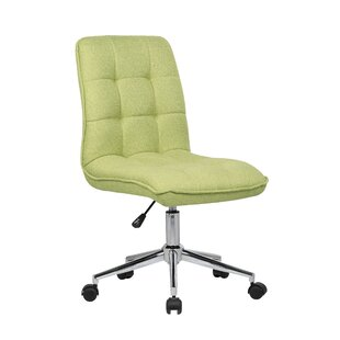 Green Desk Chairs Best Desk For Gaming Pc