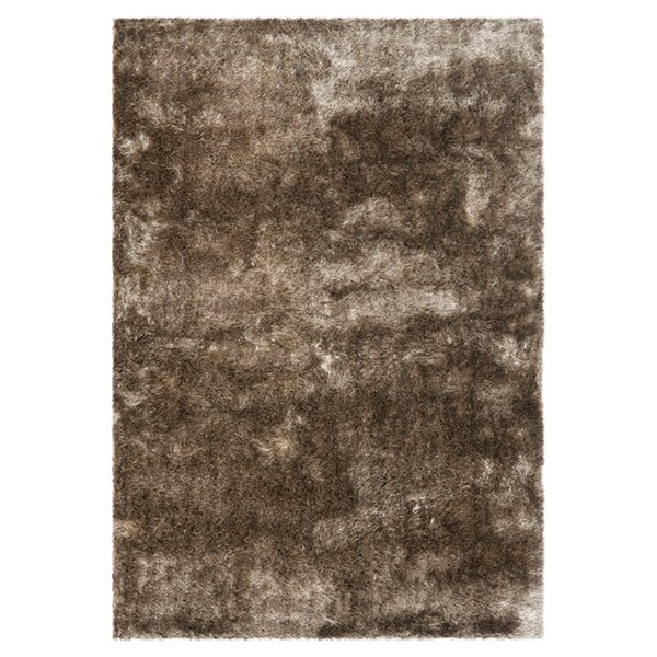 Montpelier Sable/Taupe Area Rug by Willa Arlo Interiors