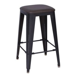 Cafe 30 Bar Stool by Organic Modernism