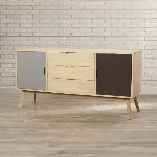 Polen Accent Cabinet by Brayden Studio