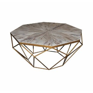 Brayton Coffee Table