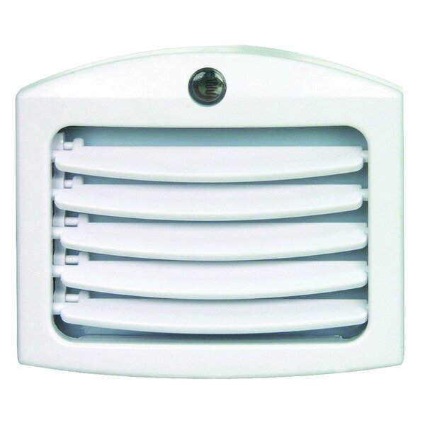 LED Theater Style Night Light by Stanley Electrical