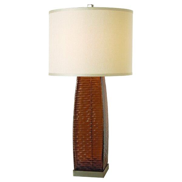 Hendershot 32 Table Lamp by Bloomsbury Market