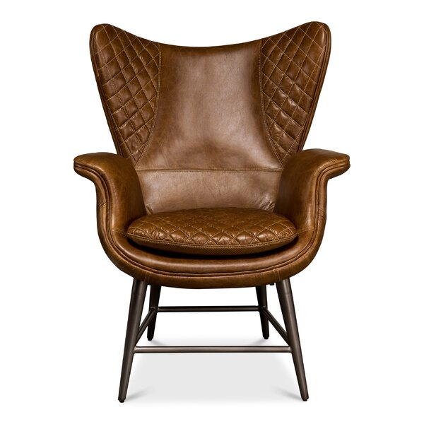 Keana Armchair By Foundry Select