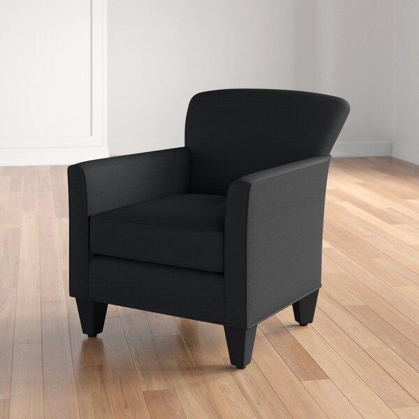 Fordingbridge 20-inch Armchair by Three Posts Three Posts