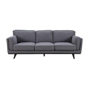 Booher Sofa