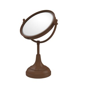 Affordable Price Marnisha Mirror ByWinston Porter