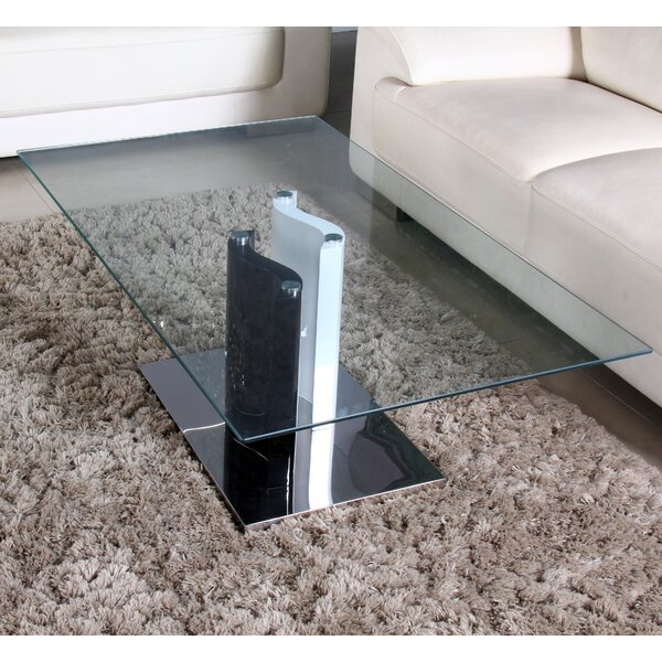 Kohut Coffee Table