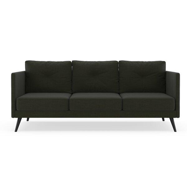 Croom Sofa By Corrigan Studio