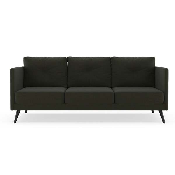 Croom Sofa By Corrigan Studio