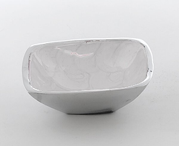 Classic 4 Petite Bowl by Julia Knight Inc