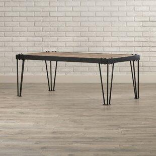 Horne Coffee Table Trent Austin Design