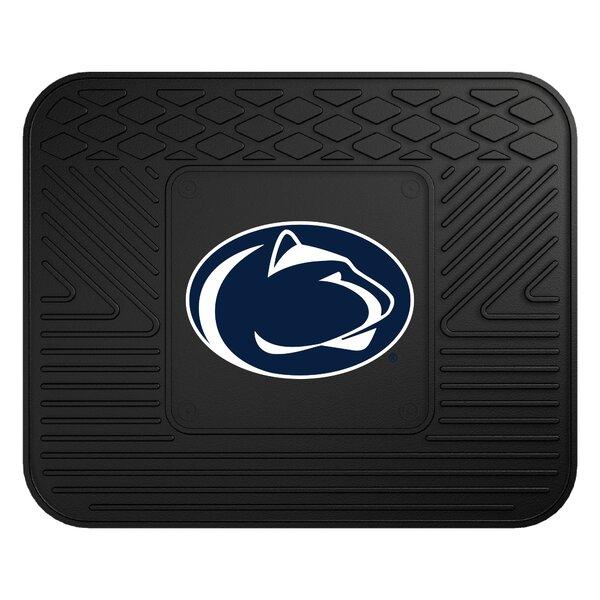 NCAA Penn State Kitchen Mat by FANMATS