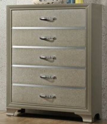 Best Choices Sartin 5 Drawer Chest By House Of Hampton Savings