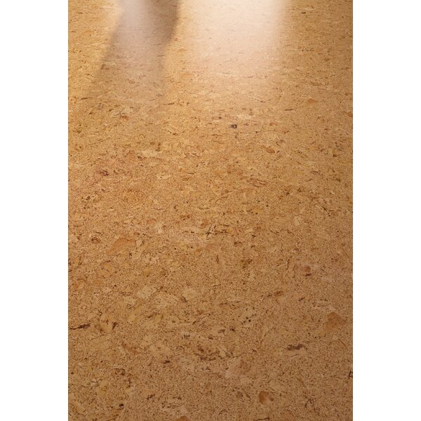 """Cork Go 11-3/4"""" Flooring in Captivation by Wicanders"""