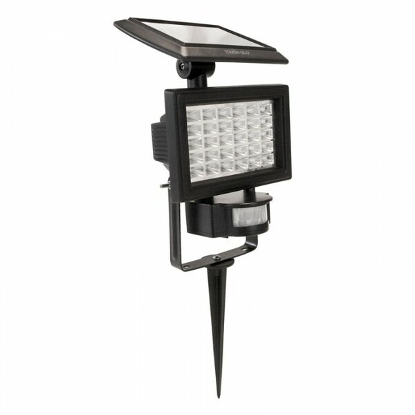 30-Light Flood Light by Touch of ECO