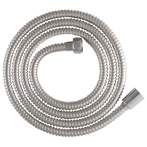 Replacement Shower Hose by LDR